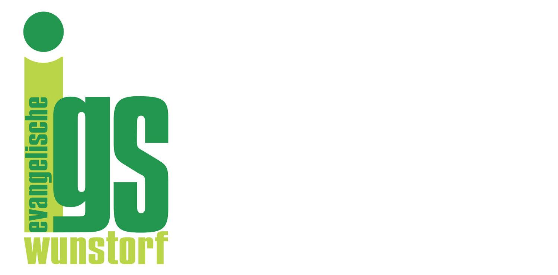 Logo IGS Wunstorf